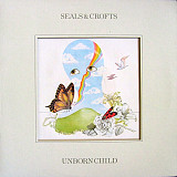 Seals & Crofts - Unborn Child (LP, Album, Pit)