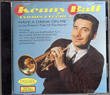 Kenny Ball & His Jazzmen 1972 (1987) - Have A Drink On Me