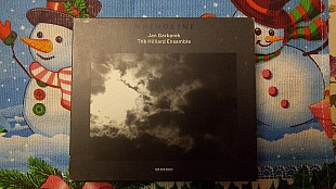 Jan Garbarek-Mnemosyne-2CD-ECM