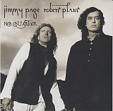 CD Robert Plant & Jimmy Page