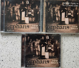 Tom Waits - Orphans (3CD) - 2006