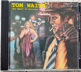 Tom Waits- The Heart of Saturday Night (1974)