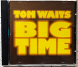 Tom Waits - Big Time (1988)