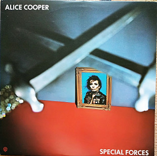 Alice Cooper_Special Forces