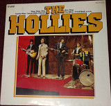 The Hollies 1964-1966 (Germany) [EX]