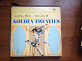 Golden TWenties 2 Lp