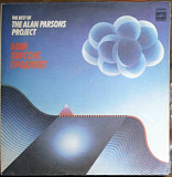 The Alan Parsons project – The best of (C60 24733 006)