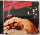 Frank Zappa - One Size Fits All (1975) Zappa rec. 2012 E.U.