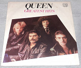 Винил Queen - Greatest Hits