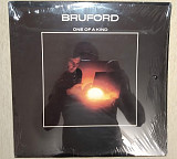 BILL BUFORD - ONE OF A KIND 1979, EGLP40 , usa , m/m
