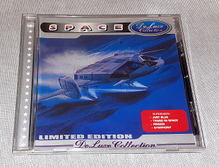 Space – DeLuxe Collection