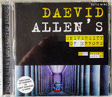 Daevid Allen's University of Errors - Money Doesn't Make It. (1999)