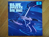 Livin blues-Blue Breeze (1)-M-Польша