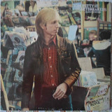 Tom Petty And The Heartbreakers ‎– Hard Promises 1981