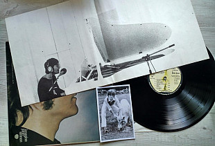 John Lennon - Imagine (Poster+Postcard)