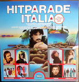 Various ‎– Hitparade Italia (1979)(made in Germany)