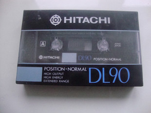 HITACHI DL90