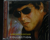 Adreano Celentano* ‎– Collection