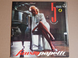 Fausto Papetti ‎– 5a Raccolta (Durium ‎– ms A 77087, Italy) NM-/EX+