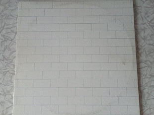 2LP Pink Floyd - The Wall
