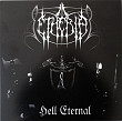 Setherial - Hell Eternal