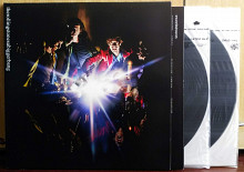 The Rolling Stones ‎– A Bigger Bang