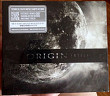 Origin - Entity (Deluxe, Digipak CD/DVD)