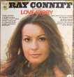 Ray Conniff ‎