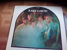 Rare earth get ready.P1969. Motown rs507 конверт ex+ пл.м- orig.