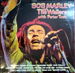 Bob Marley And The Wailers* With Peter Tosh ‎– Bob Marley & The Wailers With Peter Tosh