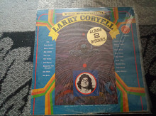 Larry Coryell-The essential-или обмен на СД