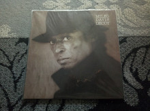 Miles Davis-Decoy-NM-/NM-GF-HOL