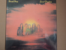 Uriah Heep ‎– Sweet Freedom (SNC Records ‎– ME 2037) ламинат NM-/NM-