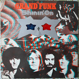Grand Funk ‎– Shinin' On