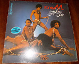 Boney M-Love For Sale