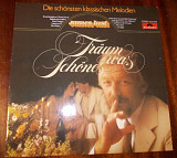 James Last-Traum was SchonesJ