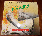 Havana-The Latin Jazz