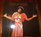 Shirley Bassey-Gold collection