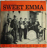 New Orleans' Sweet Emma And Her Preservation Hall Jazz Band* ‎– New Orleans' Sweet Emma And Her Pres