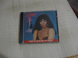 DONNA SUMMER / BAD GIRLS / 1979