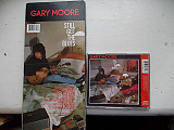 GARY MOORE-Still got the Blues USA