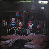 Oscar - Twilight Asylum