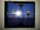 Dream Theater – Falling into Infinity (USA)