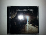 Dream Theater - Black Clouds and Silver Linings (USA)
