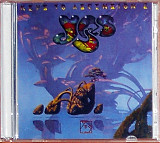 Yes – Keys To Ascension 2 (2cd)(1997)