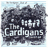 The Cardigans ‎– Best Of 2CD