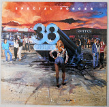 38 Special (2) ‎– Special Forces