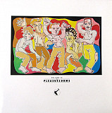 Frankie Goes To Hollywood - Welcome To The Pleasuredom (2LP) NM/NM/NM