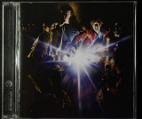 Therollingstonesabiggerbang. The Rolling Stones