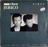 Then Jerico – First (The Sound Of Music)